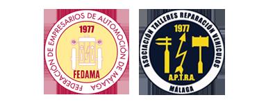 Federación de Empresarios de Automoción de Málaga